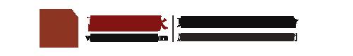 风水大师,白龙王,许少锋,官网logo