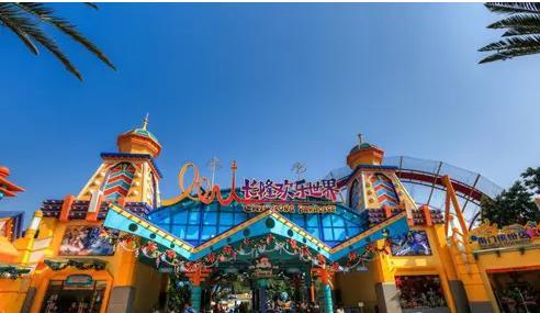 广州旅游热门景点,广州十大旅游必去景点推荐